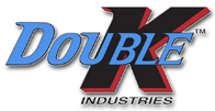 Double K Industries