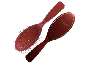 Madan Brushes