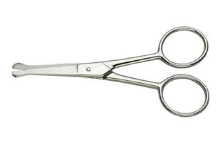 Heritage Scissors